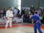 Clubkampioenschappen 2006