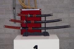 Clubk2011 022