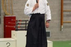 Clubk2011 034