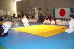 Clubk2011 038