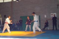 Clubk2011 062