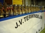 Clubkampioenschappen 2012