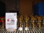 Clubkampioenschappen 2013