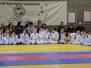 clubkampioenschappen 2016 (2)