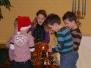 Kerstman 2010