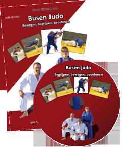 judoboek2