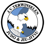 logo jvt slankenklein